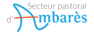 Secteur pastoral d'Ambarès
