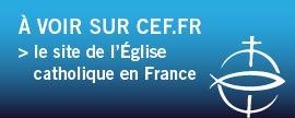 site CEF