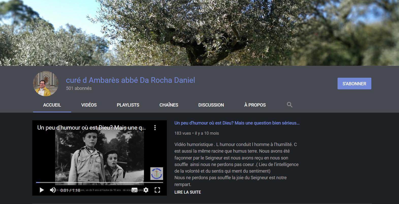 Cover Youtube Secteur Pastorale d'Ambarès.png