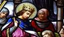A l'occasion du centenaire de la protection du patrimoine en France (1913-2013), les photos du patrimoine de l'église
